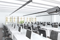 Camera-security-in-office-945436570_5257