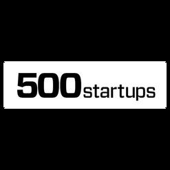 500 startups.png