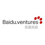BAIDU VENTURE.png