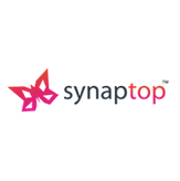 synaptop.png