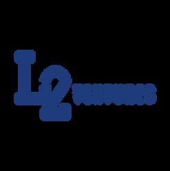 L2 ventures.png