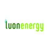 lunoenergy.png