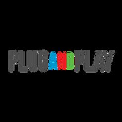 plug n play.png