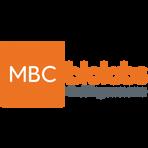 MBC biolabs.png