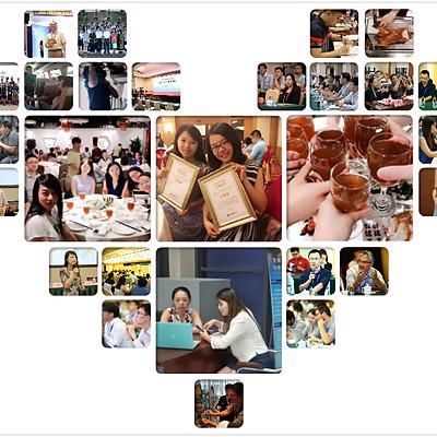 2017 Hanhai Go Global Trip