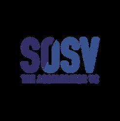 SOSV.png