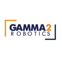 GAMMA2 ROBOTICS.png