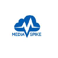 media spike.png