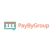 PayByGroup.png
