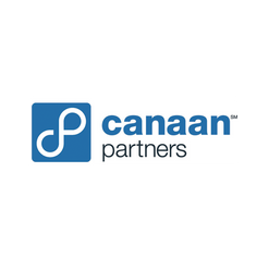 canaan partners.png
