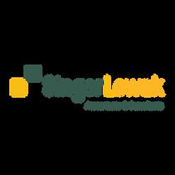 singerlewak.png