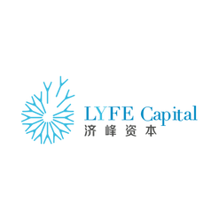 LYFE capital.png
