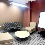小会议室_meitu_6.jpg