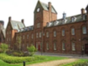 Solway House.jpg