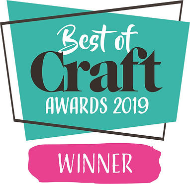 Best of Craft Awards Winner 2019