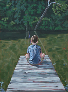 Boy Fishing resize.jpg