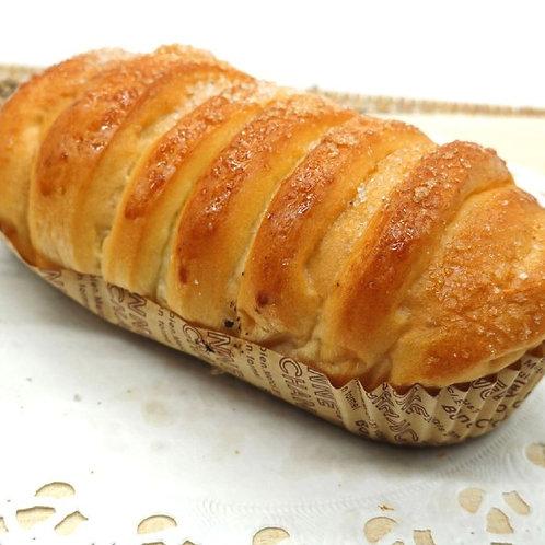 Sugar & Butter Bread