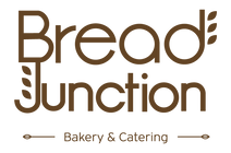 Bread Junction Logo.png