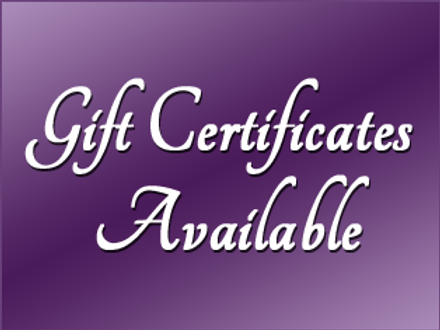 gift_certificate_available.png