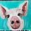 Thumbnail: Farm Animal Pack