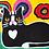Thumbnail: Cat pack