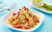 papaya-Salad-Somtam-Thai-Food-Recipe-e14
