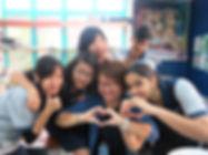 SatoMiyagi1.jpg