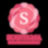 SGL Logo.png