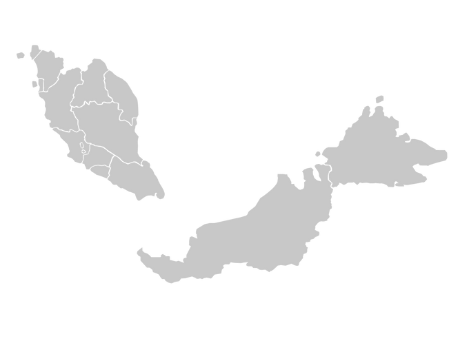 Blank_malaysia_map.svg.png
