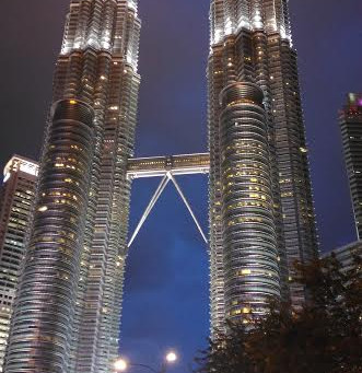コロナ禍においてマレーシアでの最近のあれこれ