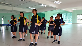 Ipoh_CCAs_Zumba.png