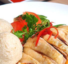 chicken_riceball.jpg