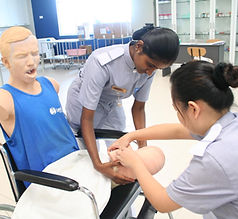 Nursing Practical Lab 2.JPG