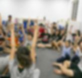 penang-homeschooling-center-5.jpg