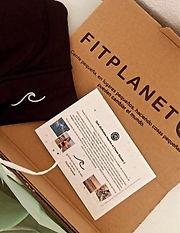 packaging 4.jpg