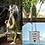 Thumbnail: PACK SEA TURTLE