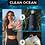Thumbnail: PACK CLEAN OCEAN