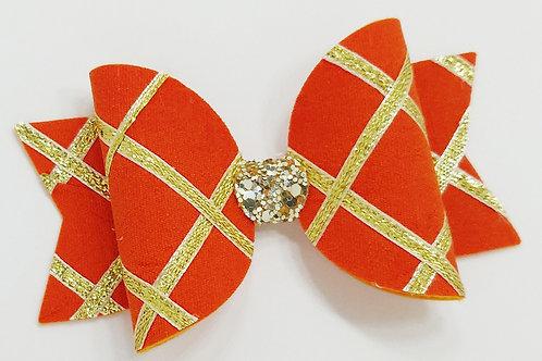 Gota Bow - Orange