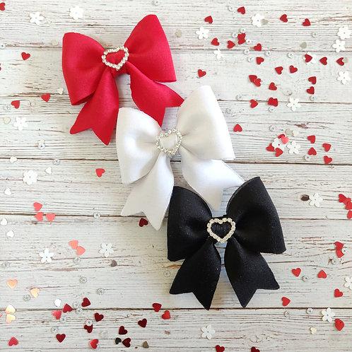 Romantica Bows