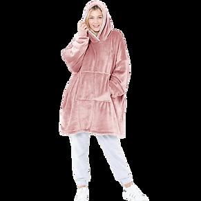 hoodie_blanket_pink_800x_edited.png