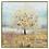 Thumbnail: Golden Tree
