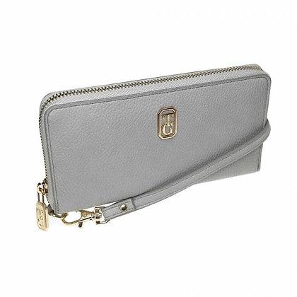 Wallet Venice - Grey