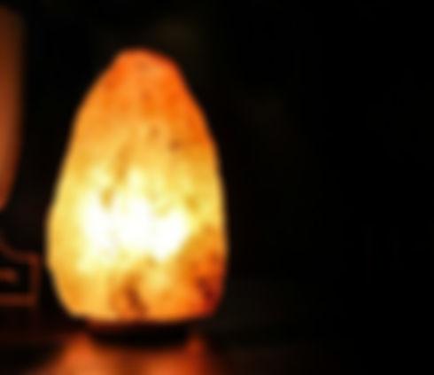 How-a-Himalayan-Salt-Lamp-Can-Improve-Yo