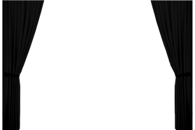 black-curtain-png.png