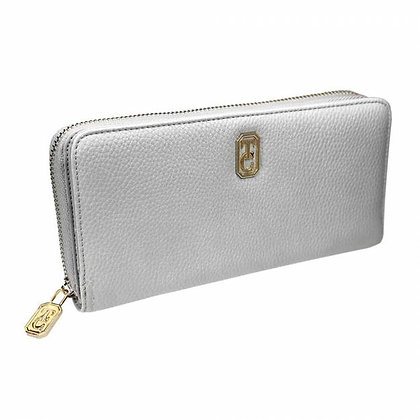 Wallet Umbria - Grey