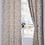 Thumbnail: Rochelle Curtains (5 Shades)