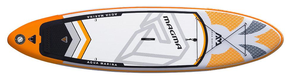 Magma 2020 SUP Paddle Board