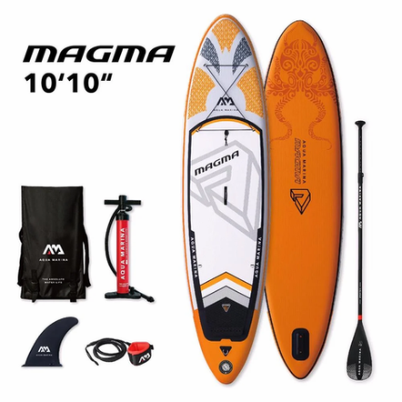 standard_package-magma2_3c8a9b.webp