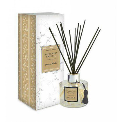 Precious Woods Fragranced Diffuser Set