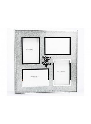 THE GRANGE COLLECTION 4 PIECE FRAME